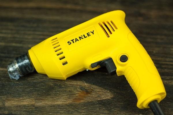 Máy-Khoan-Stanley-SDR30063