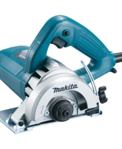 may-cat-gach-Makita-4100NH