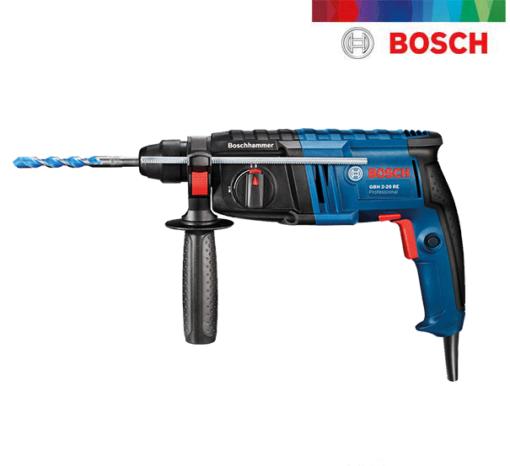 May-khoan-Bosch-GBH-2-20-RE