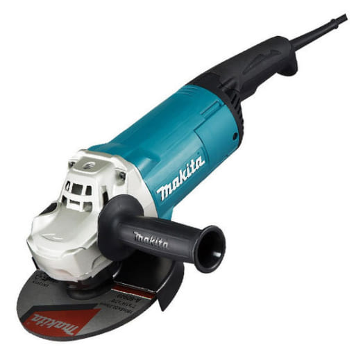 may-mai-goc-Makita-GA7060
