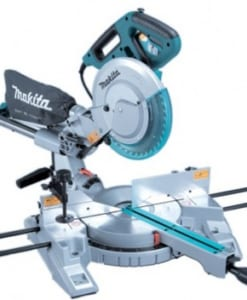 May-cat-nhom-truot-Makita-LS1216