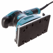 May-cha-nham-rung-Makita-BO3710