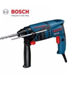 Bosch-GBH2-24RE