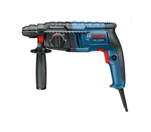 Máy-khoan-Bosch-GBM-2-20-DRE