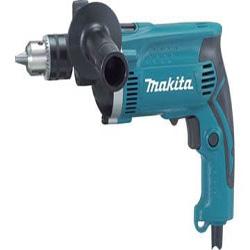 Makita-6412-450W