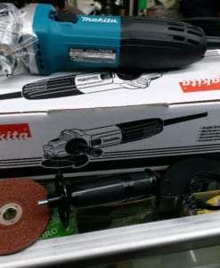 mai-goc-Makita-GA4030