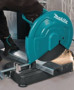 makita-lw1401-355mm