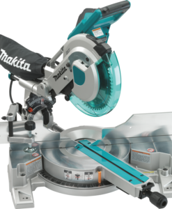 may-cat-nhom-truot-Makita-LS1016-255mm