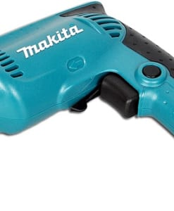may-khoan-MAKITA-6413-1