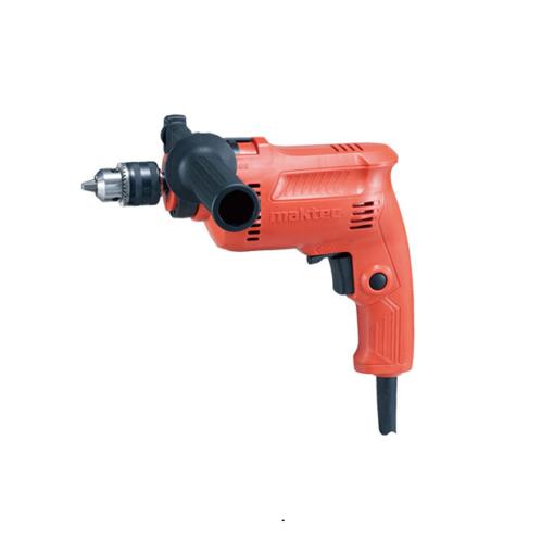 may-khoan-bua-maktec-mt80a-10mm
