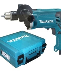may-khoan-makita-hp1630-710W-5