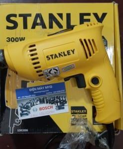 may-khoan-stanley-sdr3006
