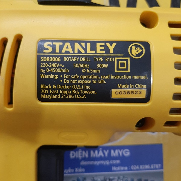 may-khoan-stanley-sdr3006