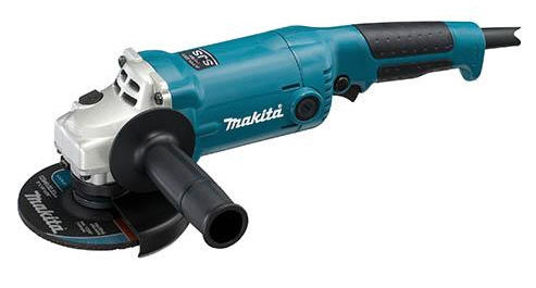 may-mai-Makita-GA6010-(150mm)