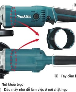may-mai-goc-makita-ga5010