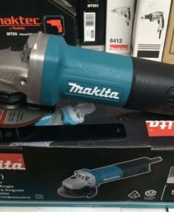 may-mai-goc-Makita-9556HB-(840W)