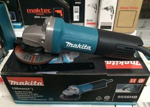 may-mai-goc-Makita-9556HB-(840W)