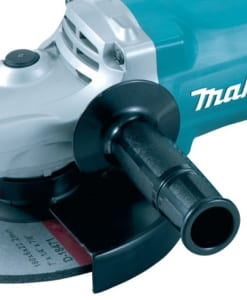 may-mai-goc-Makita-GA4031