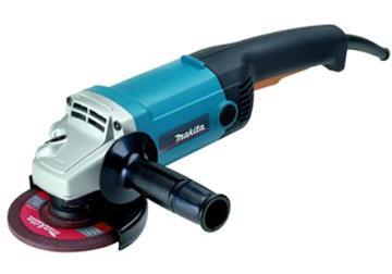 may-mai-goc-Makita-GA6020-150mm