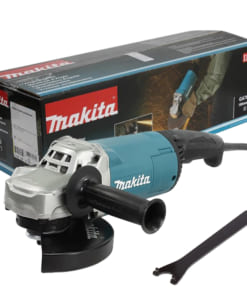 may-mai-goc-Makita-GA7060-1