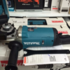 may-mai-goc-Makita-GA7060-2