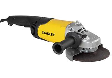 Máy mài góc Stanley STGS5100