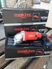 Maktec-MT904
