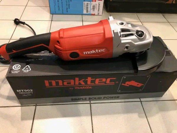 _Maktec_MT902_
