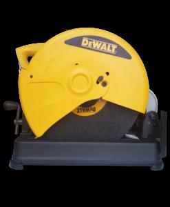 Máy cắt sắt Dewalt D28720