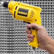 Máy khoan sắt DeWALT DWD010