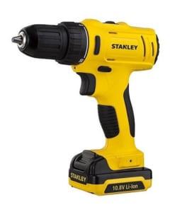 Stanley-SCD12S2