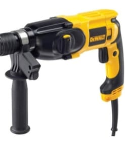 May-khoan-Dewalt-D25033K