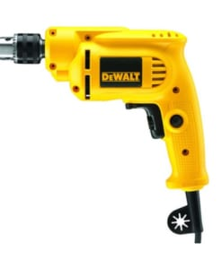 may-khoan-Dewalt-DWD014