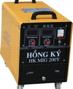 hk-mig-200Y
