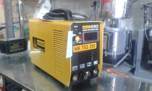 hk-tig-200