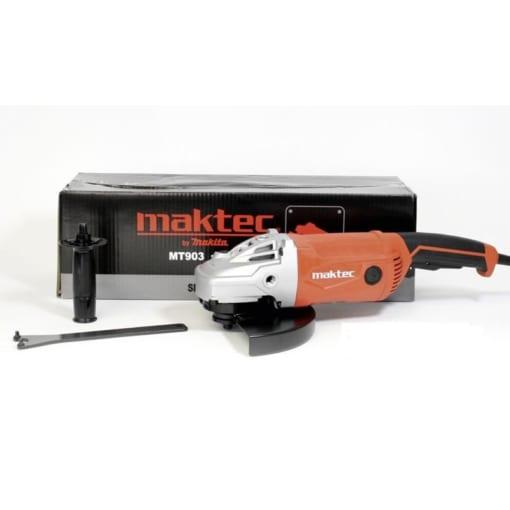 makita-maktec-mt903-230mm-2000w