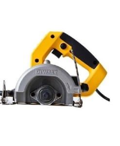 may-cat-gach-dewalt- dw862