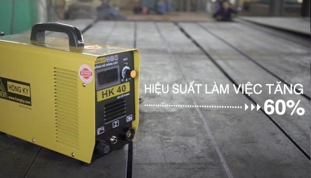 may-cat-plasma-hk40
