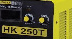 may-han- Hk250T