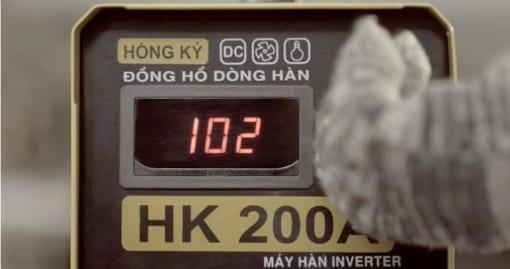 may-han-dien-tu-hong-ky-hk-200a-