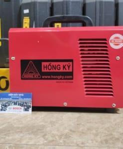 Máy hàn que Hồng Ký HK 200E