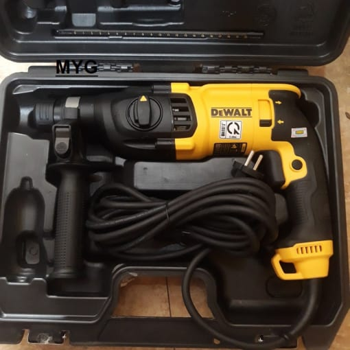 may-khoan-dewalt-d25133k