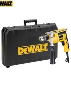 Máy khoan động lực Dewalt DWD022K