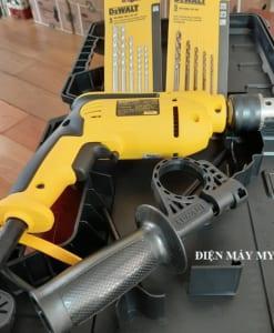 may-khoan-dong-luc-dewalt-dwd024