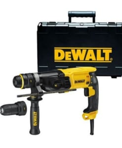 may-khoan-duc-be-tong-dewalt-d25144k