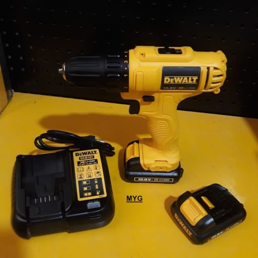 may-khoan-pin-van-vit-dewalt-dcd700c2