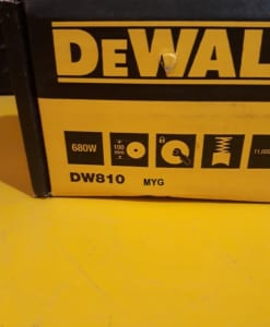 may-mai-dewalt-dw810b