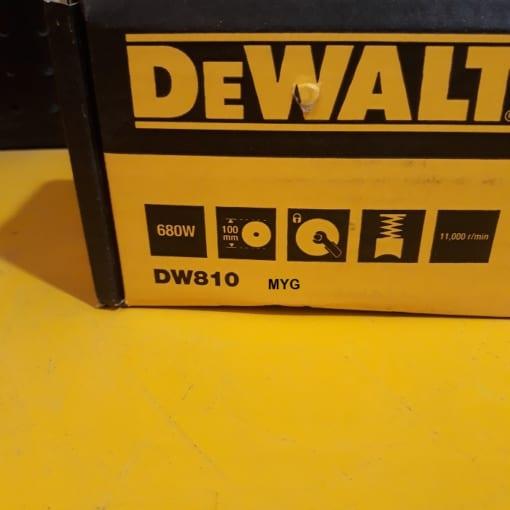 may-mai-dewalt-dw810b