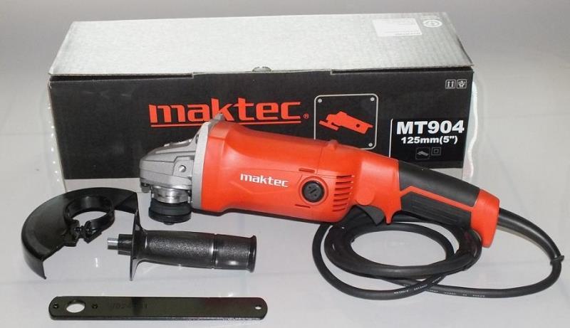may-mai-goc-maktec-mt904--125mm