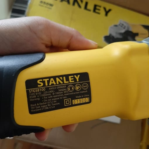 may-mai-goc-stanley-model-stgs-8100